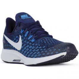 Nike  ZOOM PEGASUS 35  Modrá