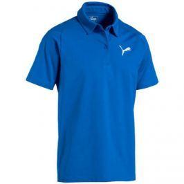 Puma  Liga Casuals  Modrá