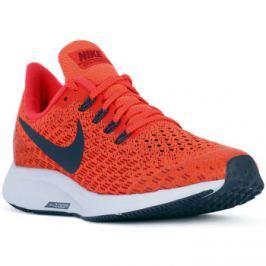 Nike  ZOOM PEGASUS 35  Červená
