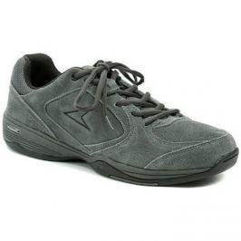Power  549L šedé dámské sportovní boty