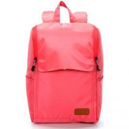 Suissewin  Dámský školní růžový batoh -  2013  Růžová