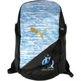 Puma  OM Liga Backpack  Modrá