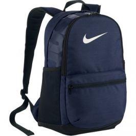 Nike  Brasilia (Medium) Training Backpack  Modrá