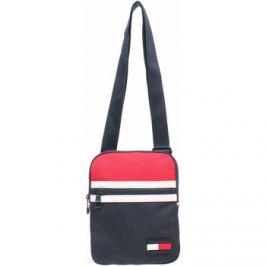 Tommy Hilfiger  pánská taška AM0AM03235 904 corporate  Other