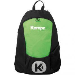 Kempa  Backpack Team  Zelená