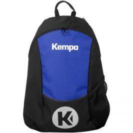 Kempa  Backpack Team  Modrá