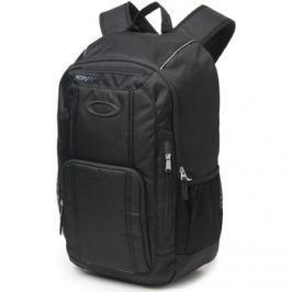 Oakley  Enduro 25L 2.0  Černá