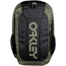 Oakley  Enduro 20L 3.0  Other