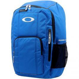 Oakley  Enduro 25L 2.0  Modrá