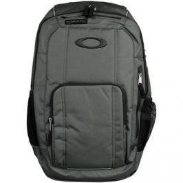 Oakley  Enduro 25L 2.0