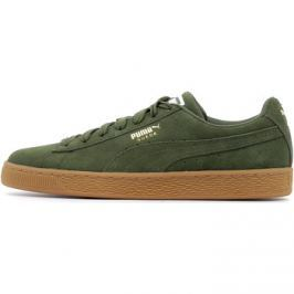 Puma  Suede Classic  Other